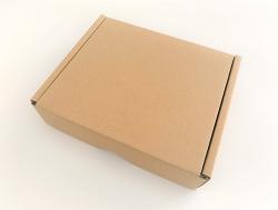 箱に入れたまま保管